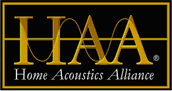 HAA Home Acoustic Alliance